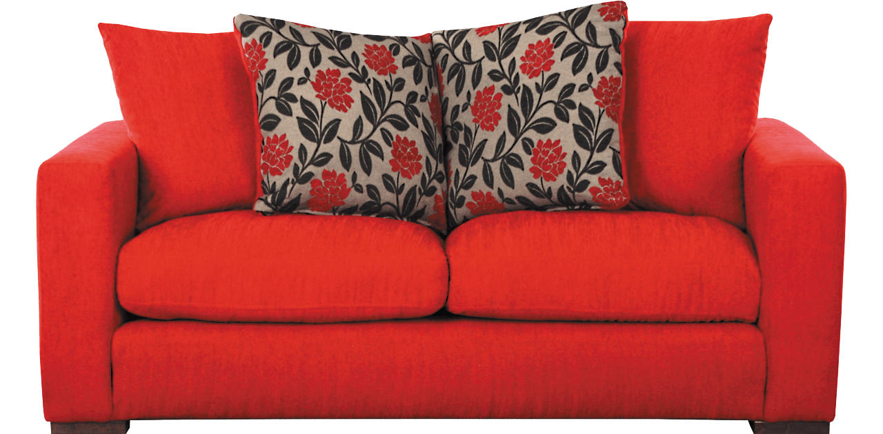 Sofa PNG Photos - Sofa PNG