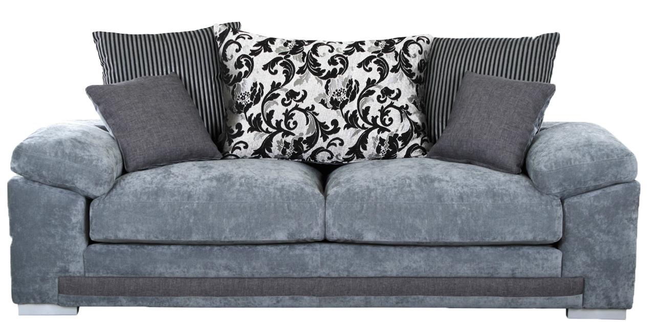 product 2 - Sofa PNG
