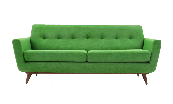 Sofa PNG File - Sofa PNG