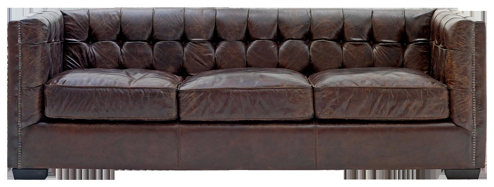 Sofa PNG image - Sofa PNG