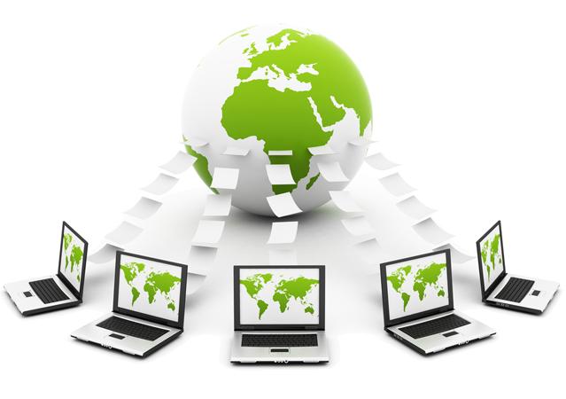 Software Development PNG - 4043