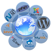 Software Development PNG - 4026