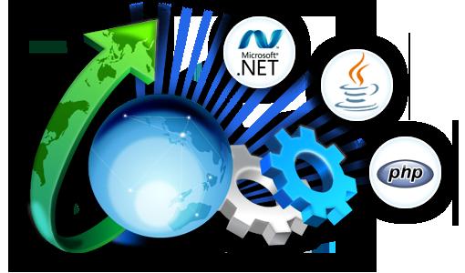Software Development PNG - 4037