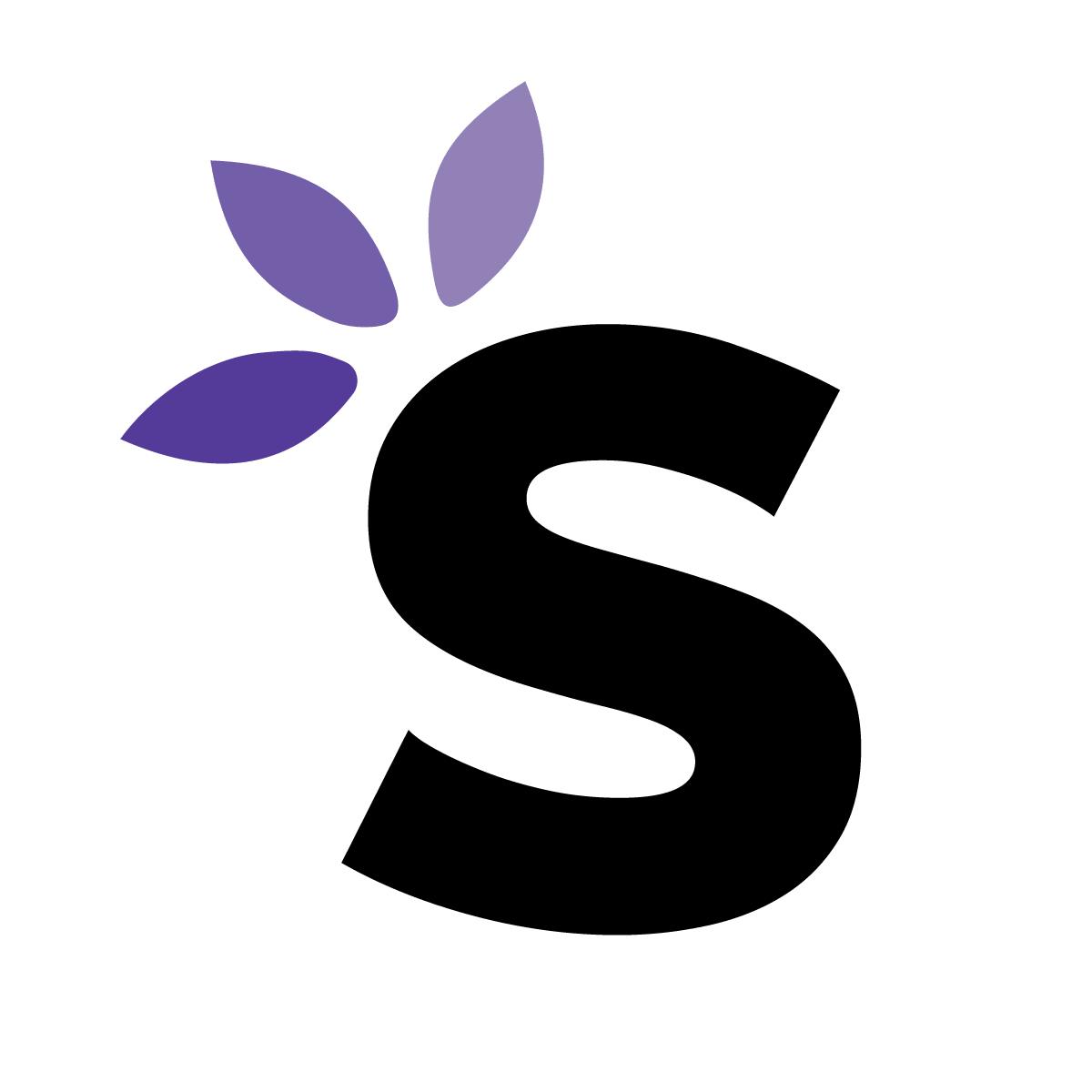 Sohu Logo PNG - 36207