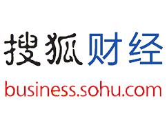 Sohu Logo PNG - 36205