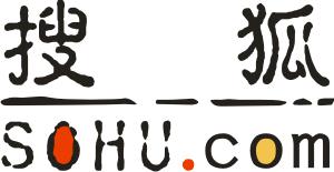 Sohu Logo PNG - 36200