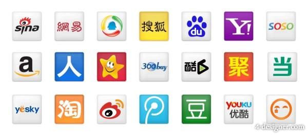 Sohu Logo PNG - 36208