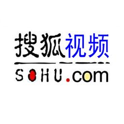 Sohu Logo PNG - 36204