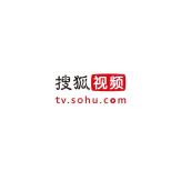 Sohu Logo PNG - 36206