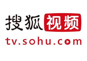 Sohu Logo PNG - 36202