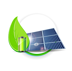 Already a client? - Solar Energy PNG