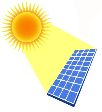 Download pngtransparent PlusPng.com  - Solar Energy PNG