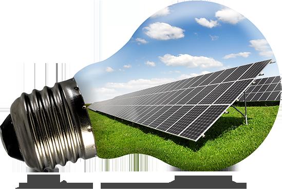 hero22.png - Solar Energy PNG