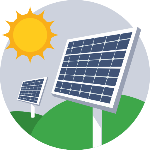 Loading. - Solar Energy PNG