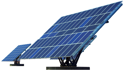 Products Are Mainly Focused On 3 Areas Of Alternate Energy Industry Solar  Based Outdoor Lighting. Solar Based Power Generating Systems - Solar Energy PNG