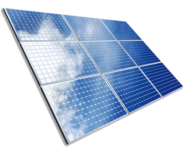 Solar Panel Installation u0026 Solar Energy System ServiceGrass Valley, CA,  Alta Sierra, CA, Nevada City, CA, Auburn, CA, Penn Valley, CA, North  Auburn, PlusPng.com  - Solar Energy PNG