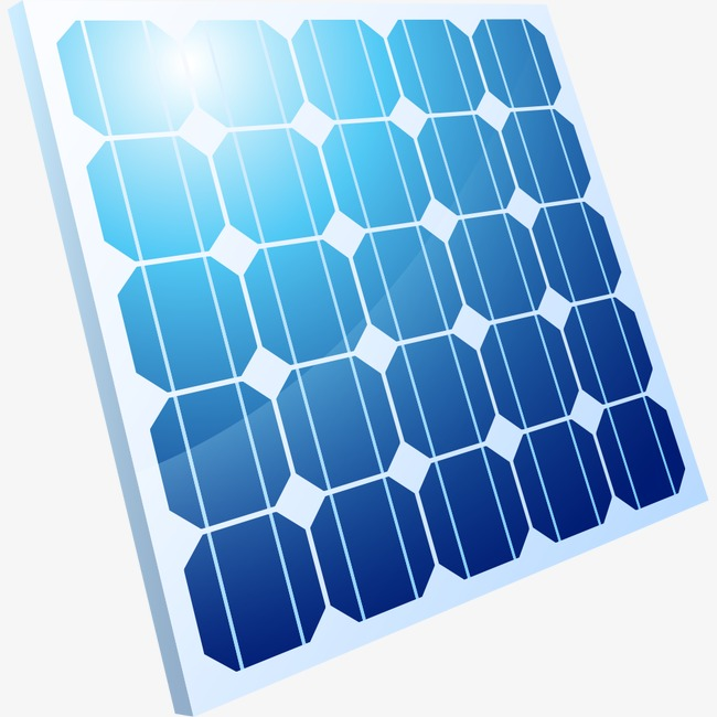 Solar, Solar Panels, Solar Energy PNG Image and Clipart - Solar Energy PNG