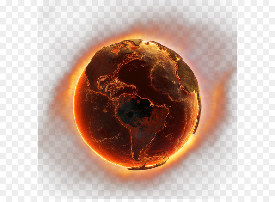 Earthu0027s Location In The Universe Flame Solar System Planet - Earth Fire HD - Solar System PNG HD