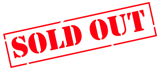 sold-out.png PlusPng.com  - Sold Out PNG