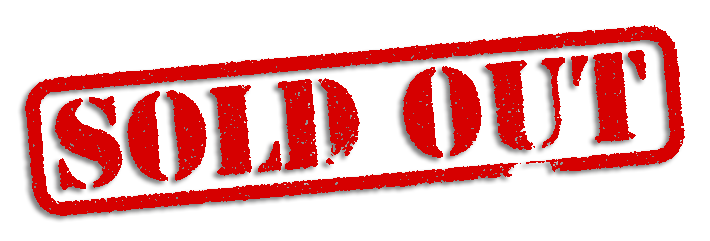 sold out png - Sold Out PNG