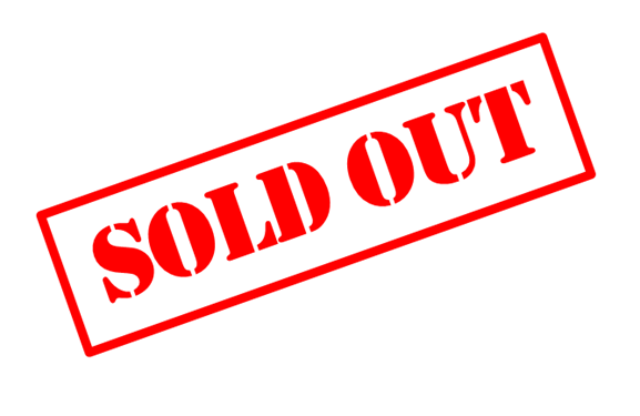 Sold Out Png image #19947 - Sold Out PNG