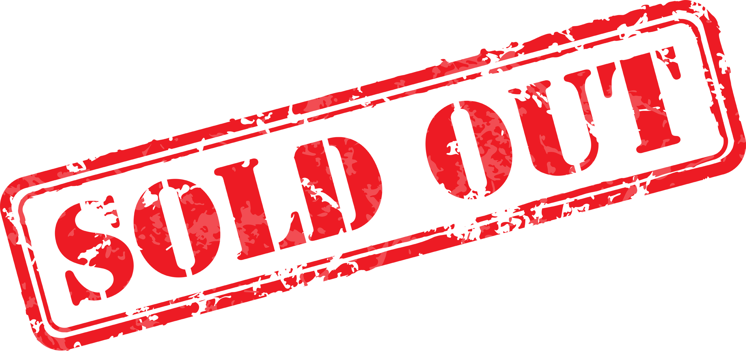 Sold Out Png image #19951 - Sold Out PNG
