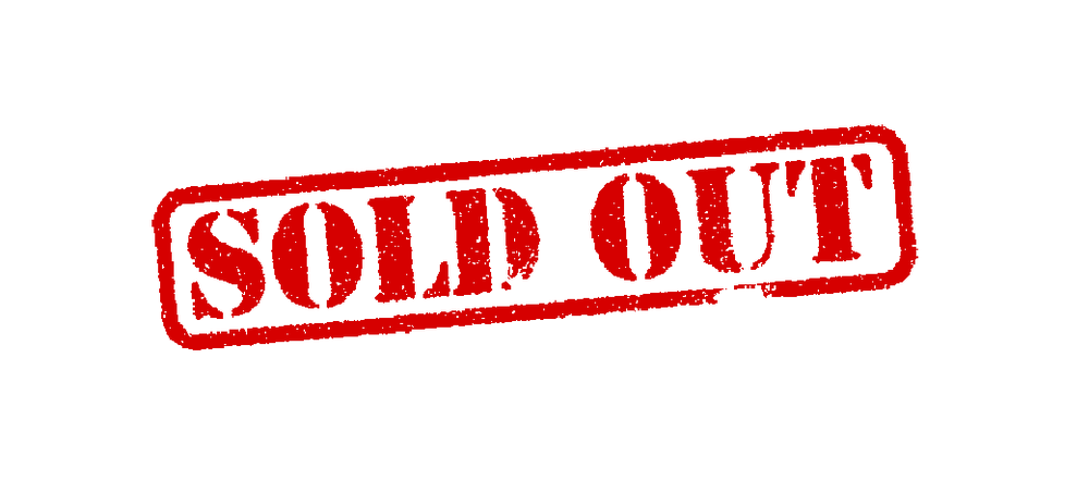 Sold Out Png image #19965 - Sold Out PNG