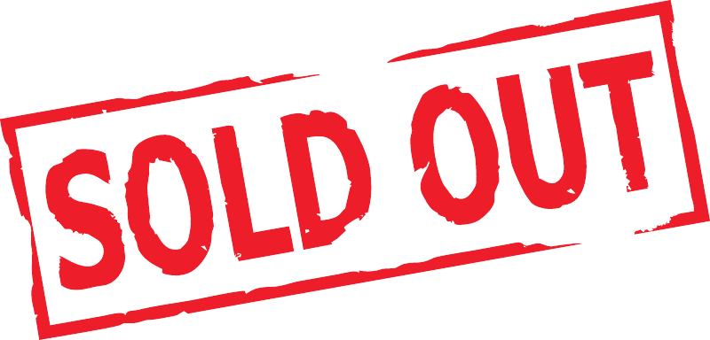 Sold Out Png image #19966 - Sold Out PNG