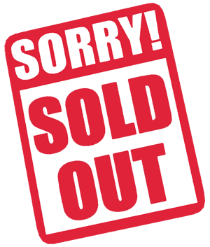 Sold Out Png image #19967 - Sold Out PNG