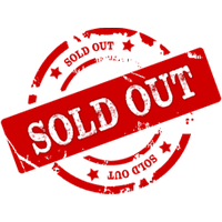 Sold Out Png Picture PNG Image - Sold Out PNG