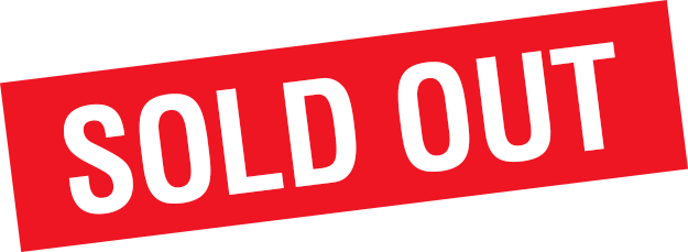 Sold out technovation gala on june at evergreen brick - Sold Out PNG