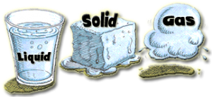 GasSolids Liquids Gases. Done. everything-matters_solid- . - Solid Liquid Gas PNG