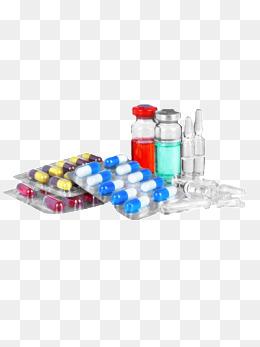 medicine, Capsule, Drug, Trea