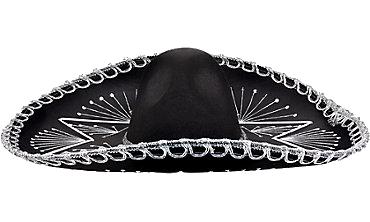 Sombrero PNG HD - 126280