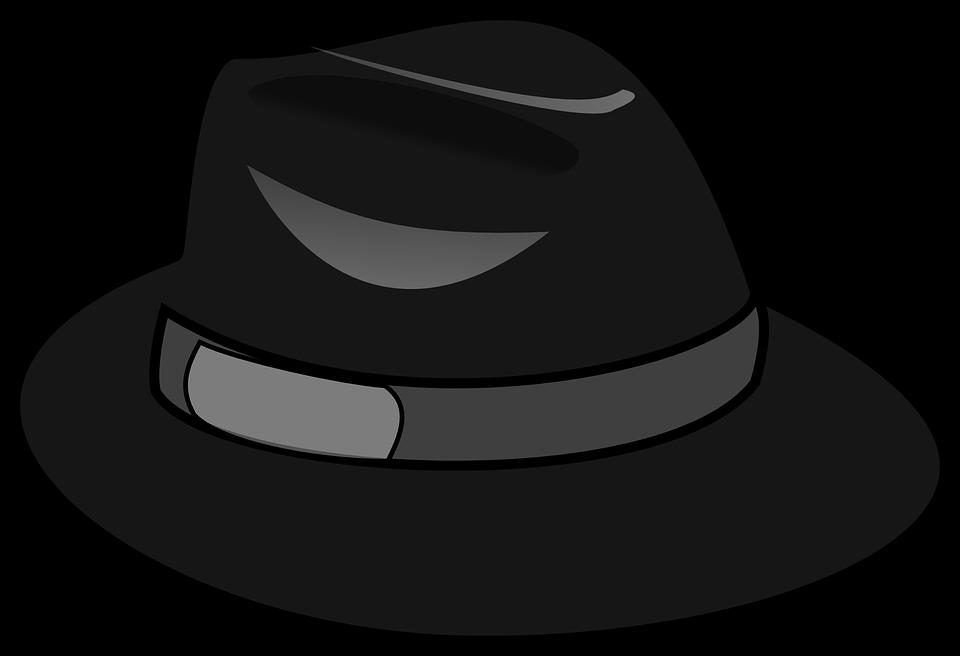 Sombrero PNG HD - 126282