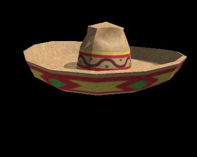 Sombrero PNG HD - 126286