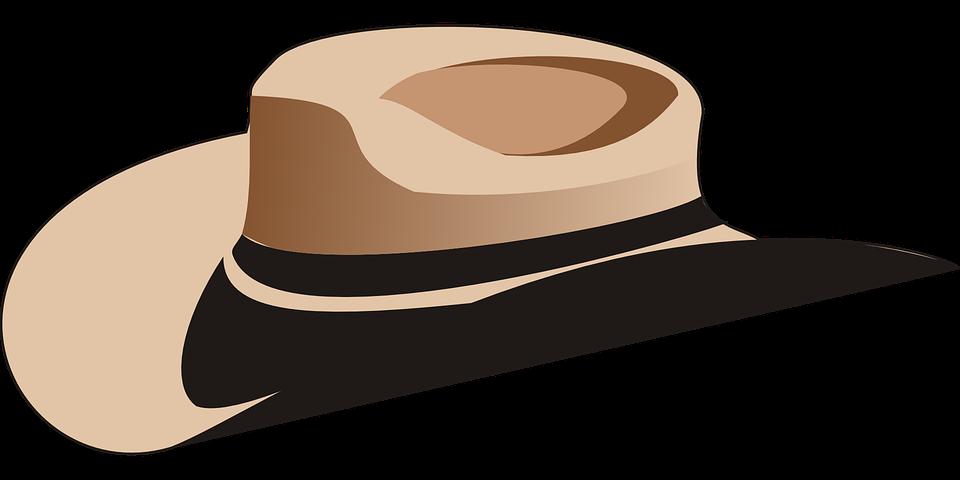 Sombrero PNG HD - 126278