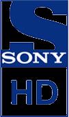 File:Sony HD logo.png - Sony HD PNG