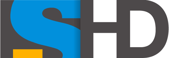 File:Sony HD.png - Sony HD PNG