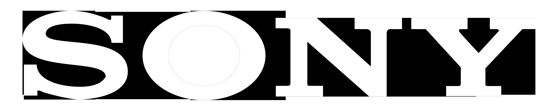 Sony - Sony HD PNG