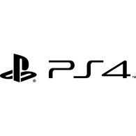 Sony Logo Eps PNG - 114610
