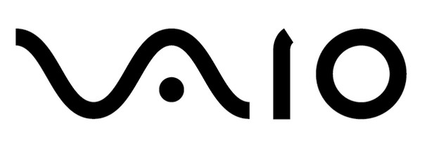 Sony Logo Eps PNG - 114605