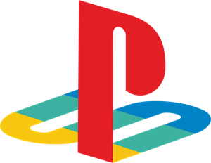 Sony Logo Eps PNG - 114607