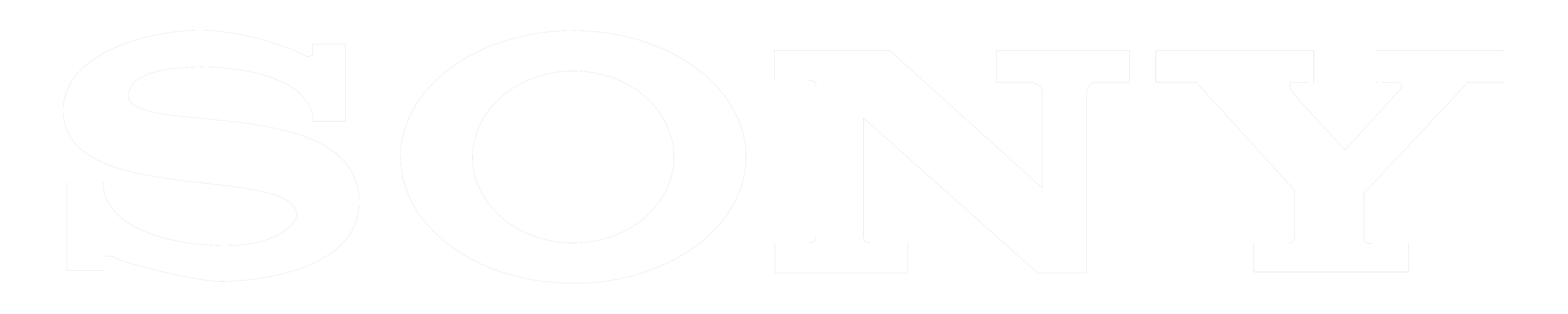 Sony Logo Eps PNG - 114603