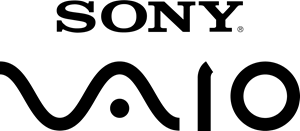 Sony Logo Eps PNG - 114602