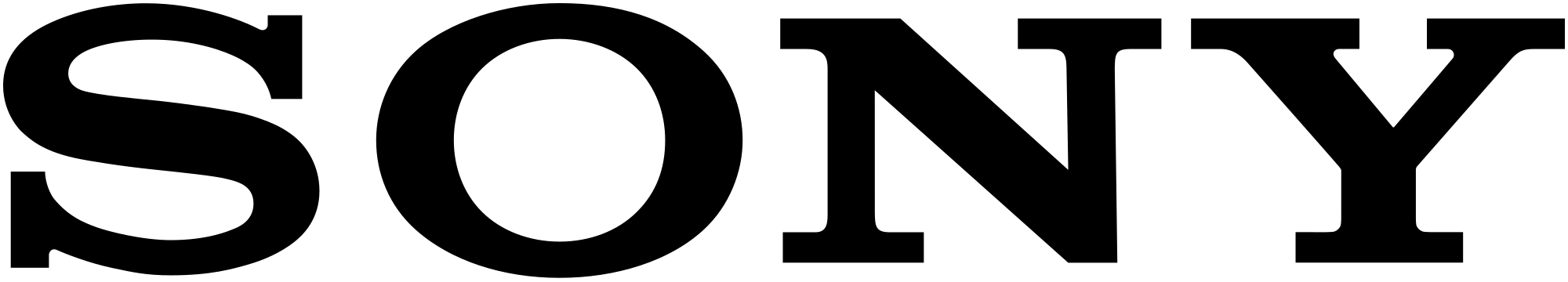 Sony PNG