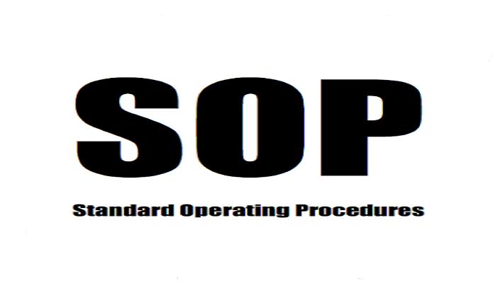 Sop PNG - 57752