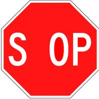 Sop PNG - 57753