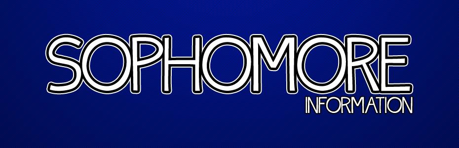 Sophomore PNG-PlusPNG.com-930 - Sophomore PNG