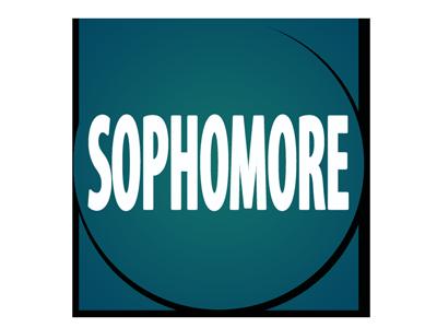 Sophomore PNG